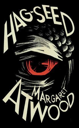 bread margaret atwood analysis